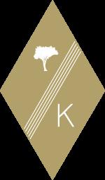 Freiwald Konzertbüro